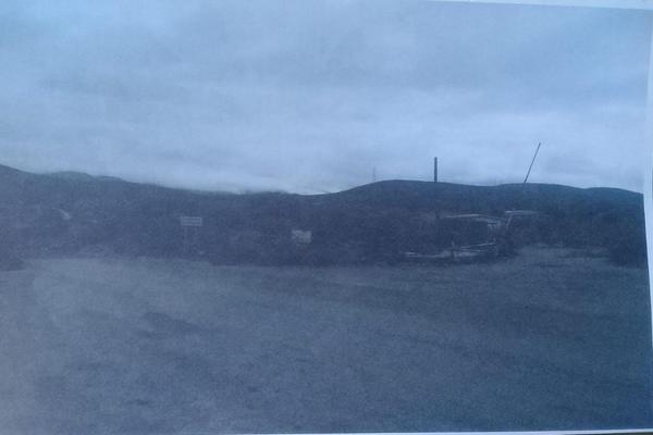 Foto de terreno habitacional en venta en ampliación de cerro prieto , cerro prieto, cadereyta de montes, querétaro, 0 No. 03
