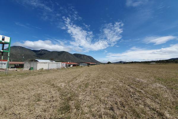 Foto de terreno habitacional en venta en  , ampliación del trabajo, tepeapulco, hidalgo, 10013857 No. 09