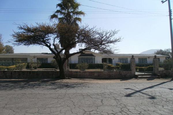 Foto de casa en venta en  , ampliación ejido de tecámac, tecámac, méxico, 10575690 No. 02