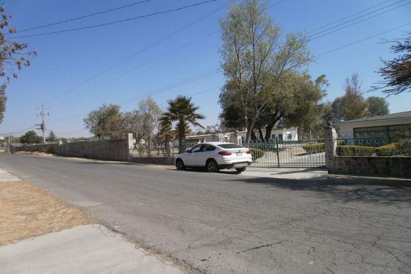 Foto de casa en venta en  , ampliación ejido de tecámac, tecámac, méxico, 10575690 No. 03