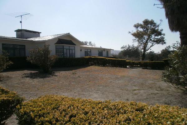Foto de casa en venta en  , ampliación ejido de tecámac, tecámac, méxico, 10575690 No. 04
