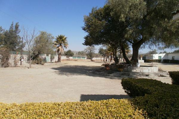 Foto de casa en venta en  , ampliación ejido de tecámac, tecámac, méxico, 10575690 No. 05