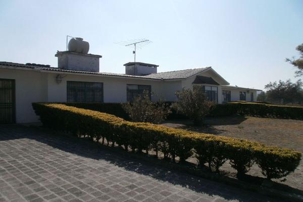 Foto de casa en venta en  , ampliación ejido de tecámac, tecámac, méxico, 10575690 No. 06