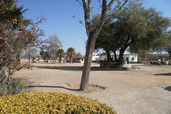 Foto de casa en venta en  , ampliación ejido de tecámac, tecámac, méxico, 10575690 No. 08
