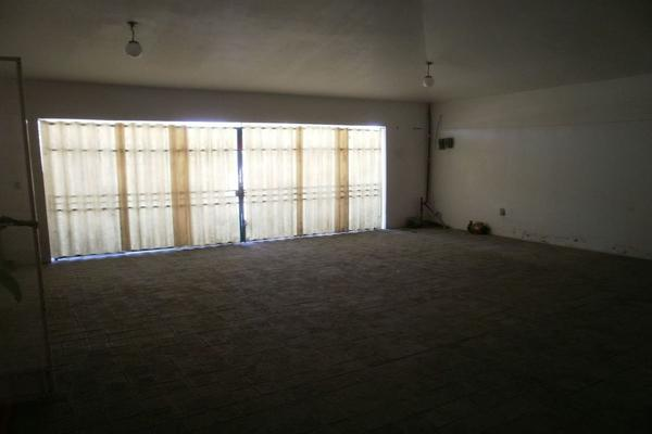 Foto de casa en venta en  , ampliación ejido de tecámac, tecámac, méxico, 10575690 No. 09