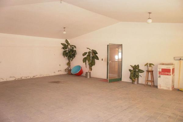 Foto de casa en venta en  , ampliación ejido de tecámac, tecámac, méxico, 10575690 No. 10