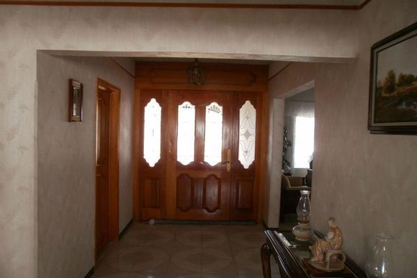 Foto de casa en venta en  , ampliación ejido de tecámac, tecámac, méxico, 10575690 No. 11