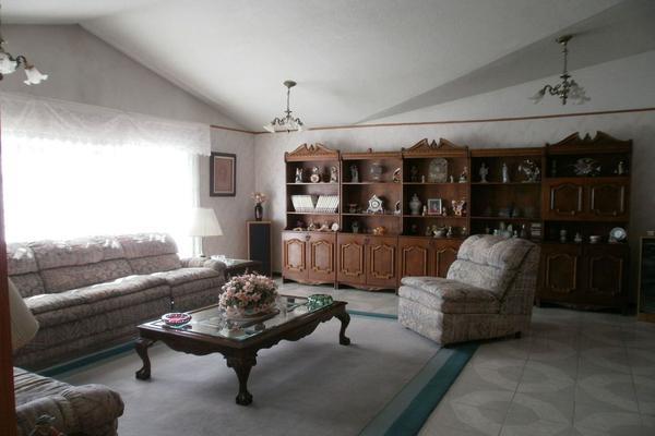 Foto de casa en venta en  , ampliación ejido de tecámac, tecámac, méxico, 10575690 No. 12