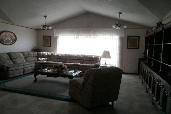 Foto de casa en venta en  , ampliación ejido de tecámac, tecámac, méxico, 10575690 No. 13