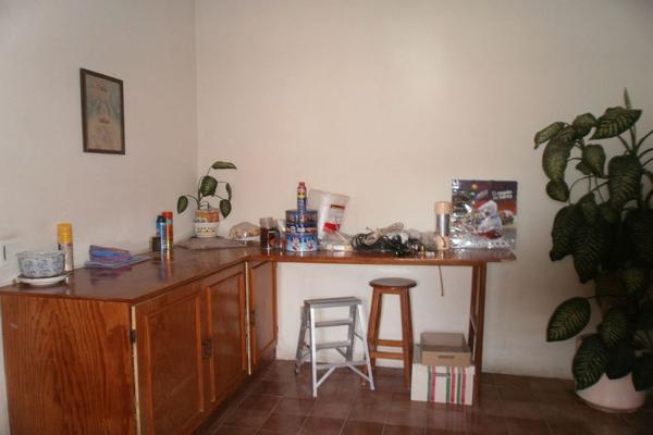 Foto de casa en venta en  , ampliación ejido de tecámac, tecámac, méxico, 10575690 No. 15