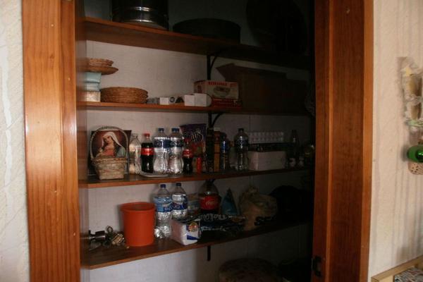 Foto de casa en venta en  , ampliación ejido de tecámac, tecámac, méxico, 10575690 No. 16