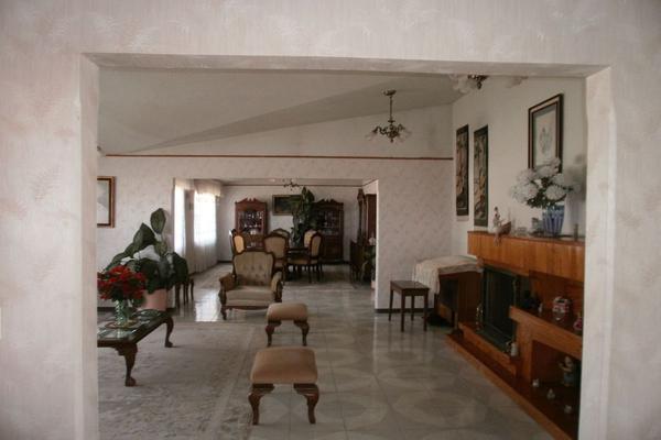 Foto de casa en venta en  , ampliación ejido de tecámac, tecámac, méxico, 10575690 No. 17