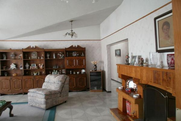 Foto de casa en venta en  , ampliación ejido de tecámac, tecámac, méxico, 10575690 No. 18