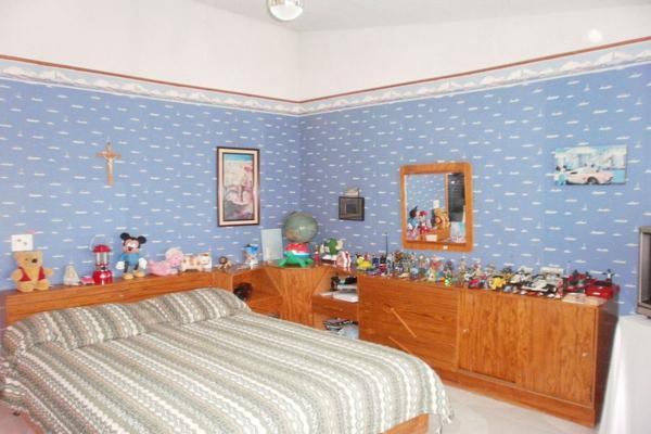 Foto de casa en venta en  , ampliación ejido de tecámac, tecámac, méxico, 10575690 No. 19