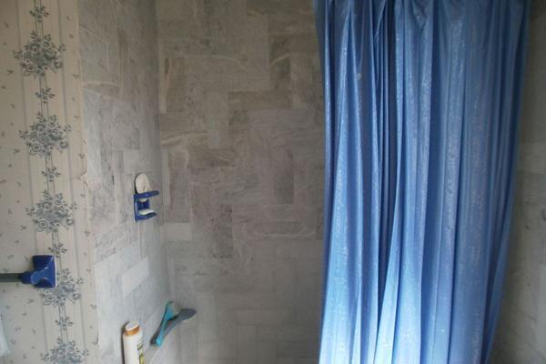 Foto de casa en venta en  , ampliación ejido de tecámac, tecámac, méxico, 10575690 No. 20