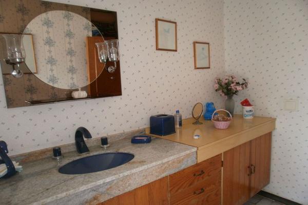 Foto de casa en venta en  , ampliación ejido de tecámac, tecámac, méxico, 10575690 No. 21