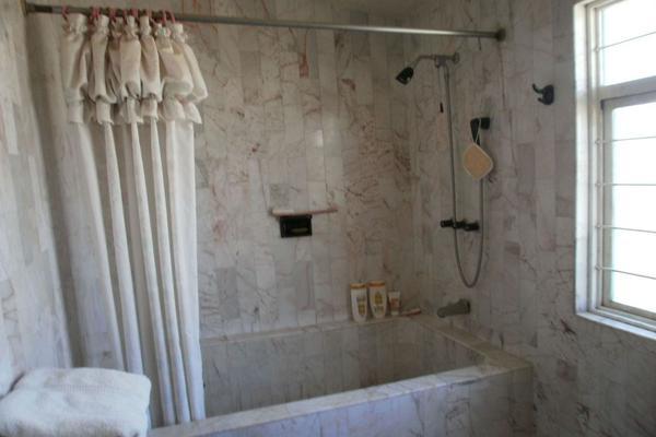 Foto de casa en venta en  , ampliación ejido de tecámac, tecámac, méxico, 10575690 No. 22