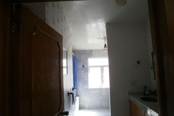 Foto de casa en venta en  , ampliación ejido de tecámac, tecámac, méxico, 10575690 No. 24