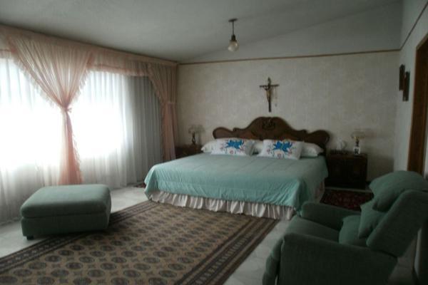 Foto de casa en venta en  , ampliación ejido de tecámac, tecámac, méxico, 10575690 No. 25