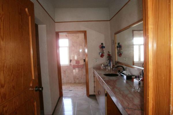 Foto de casa en venta en  , ampliación ejido de tecámac, tecámac, méxico, 10575690 No. 26