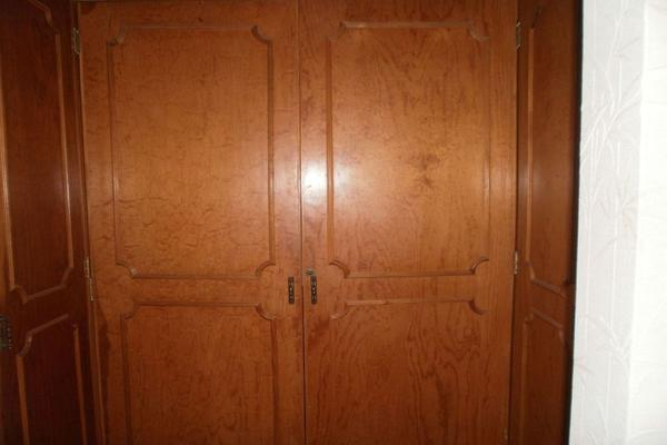 Foto de casa en venta en  , ampliación ejido de tecámac, tecámac, méxico, 10575690 No. 27
