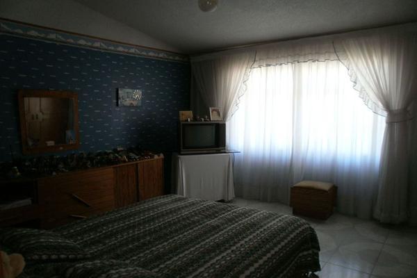 Foto de casa en venta en  , ampliación ejido de tecámac, tecámac, méxico, 10575690 No. 29