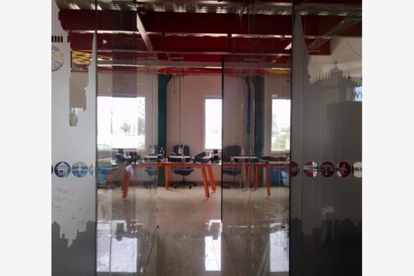 Foto de oficina en renta en  , ampliación el fresno, torreón, coahuila de zaragoza, 10020763 No. 01