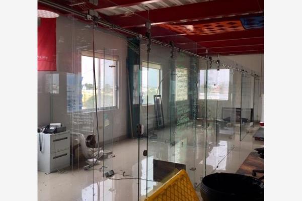 Foto de oficina en renta en  , ampliación el fresno, torreón, coahuila de zaragoza, 10020763 No. 03