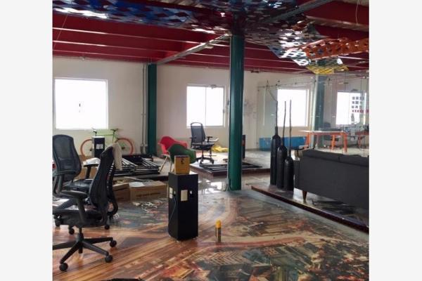 Foto de oficina en renta en  , ampliación el fresno, torreón, coahuila de zaragoza, 10020763 No. 04