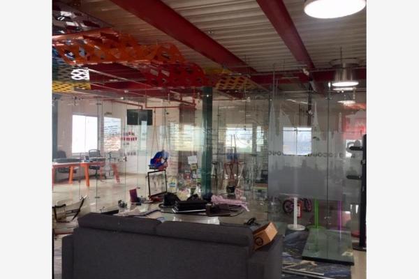 Foto de oficina en renta en  , ampliación el fresno, torreón, coahuila de zaragoza, 10020763 No. 05