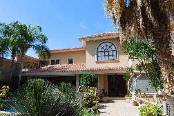 Foto de casa en venta en  , ampliación el fresno, torreón, coahuila de zaragoza, 0 No. 04