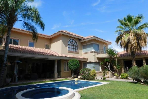 Foto de casa en venta en  , ampliación el fresno, torreón, coahuila de zaragoza, 0 No. 09
