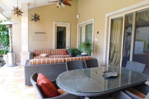Foto de casa en venta en  , ampliación el fresno, torreón, coahuila de zaragoza, 0 No. 11