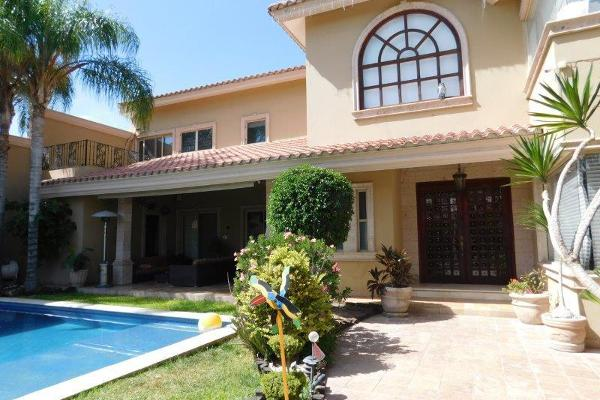 Foto de casa en venta en  , ampliación el fresno, torreón, coahuila de zaragoza, 0 No. 13
