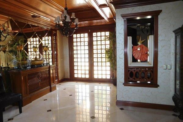 Foto de casa en venta en  , ampliación el fresno, torreón, coahuila de zaragoza, 0 No. 19