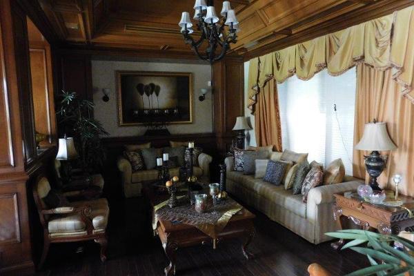 Foto de casa en venta en  , ampliación el fresno, torreón, coahuila de zaragoza, 0 No. 20