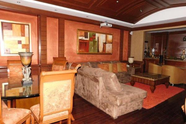 Foto de casa en venta en  , ampliación el fresno, torreón, coahuila de zaragoza, 0 No. 22