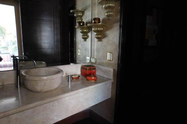 Foto de casa en venta en  , ampliación el fresno, torreón, coahuila de zaragoza, 0 No. 23