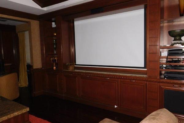 Foto de casa en venta en  , ampliación el fresno, torreón, coahuila de zaragoza, 0 No. 24