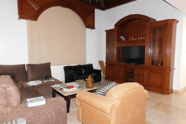 Foto de casa en venta en  , ampliación el fresno, torreón, coahuila de zaragoza, 0 No. 27