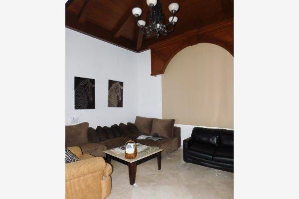 Foto de casa en venta en  , ampliación el fresno, torreón, coahuila de zaragoza, 0 No. 28