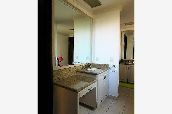 Foto de casa en venta en  , ampliación el fresno, torreón, coahuila de zaragoza, 0 No. 31