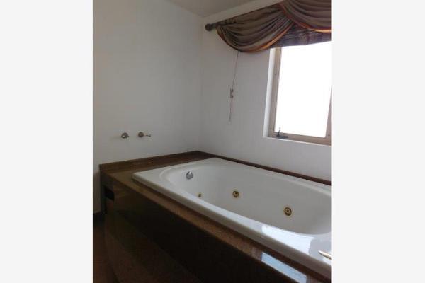 Foto de casa en venta en  , ampliación el fresno, torreón, coahuila de zaragoza, 0 No. 35