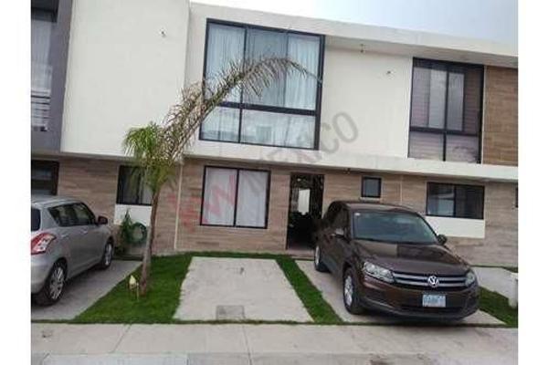 Foto de casa en venta en ampliacion el refugio iii paso de los toros cf977d6dff8