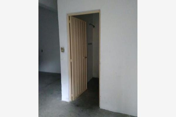 Foto de local en renta en  , ampliación emiliano zapata, cuautla, morelos, 6369880 No. 03