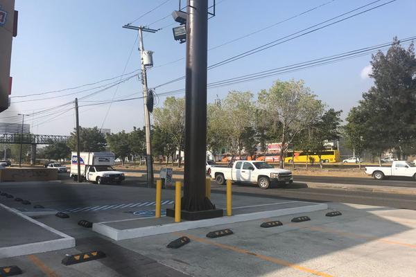 Foto de local en renta en  , ampliación félix arreguín, morelia, michoacán de ocampo, 0 No. 02