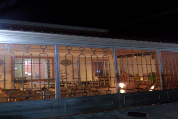 Foto de casa en venta en  , ampliación francisco de montejo, mérida, yucatán, 8339937 No. 02