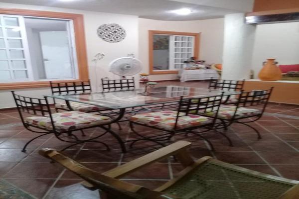 Foto de casa en venta en  , ampliación francisco de montejo, mérida, yucatán, 8339937 No. 04