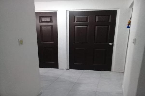 Foto de casa en venta en  , ampliación francisco de montejo, mérida, yucatán, 8339937 No. 07