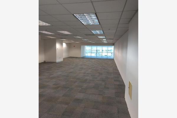 Foto de oficina en renta en ampliacion fuentes del pedregal , ampliación fuentes del pedregal, tlalpan, df / cdmx, 5325539 No. 03